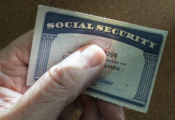 securty-card