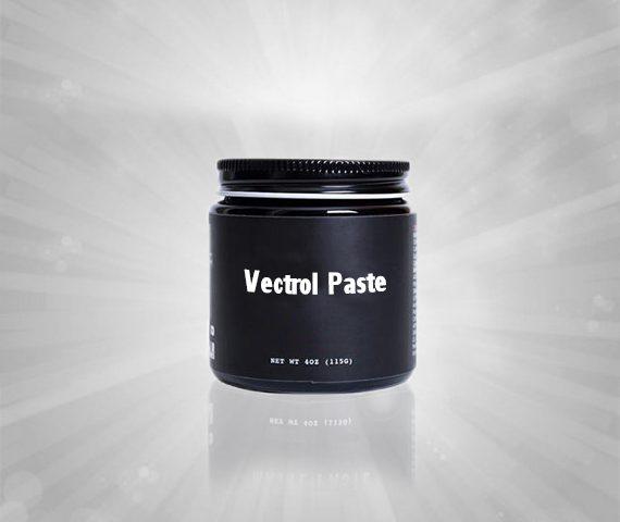 Vectrol-Paste