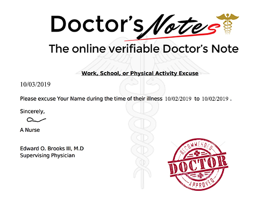 doc-notes