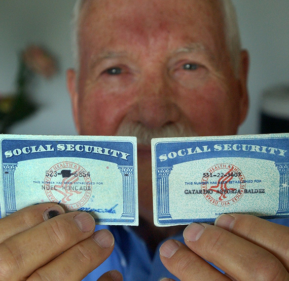 buy-social-security-number-online